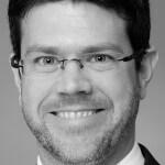 Carsten Icks - SEO Krefeld - freier Journalist