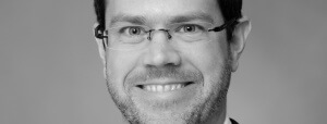 Freier Online Redakteur Krefeld - Carsten Icks - icksmedia
